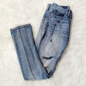 BKE Asher jeans